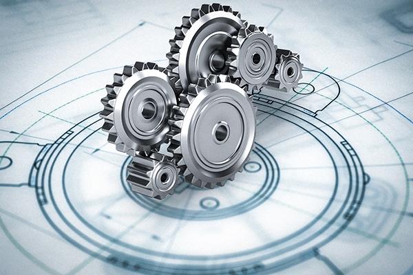 工程机械行业